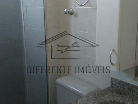 APARTAMENTO PARA VENDA ,2 DORMS , 2 VAGAS ,65, m²!!!