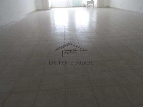 SOBRE LOJA  370 m² - ARTHUR ALVIM OPORTUNIDADE !!!!!!!!!