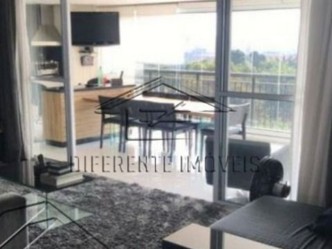 AP201 - Apartamento 167m² - 4 dormitórios - 2 suítes - 4 banheiros - Lavabo - 3 vagas
