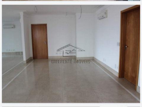 Apartamento com 4 Quartos, 335 m², NOVO - 5 VAGAS, Condomínio BAUHAUS ANÁLIA FRANCO!!!