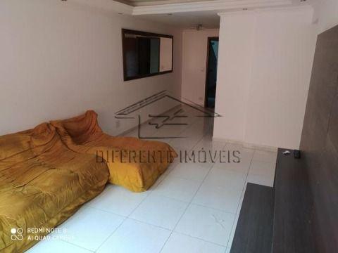 APARTAMENTO LINDO 2 DORMITÓRIOS - 1 SUÍTE - 115 m² NO BRÁS !!!