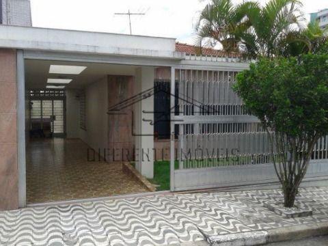 CA25 - LINDA CASA  - ÓTIMA LOCALIZAÇÃO