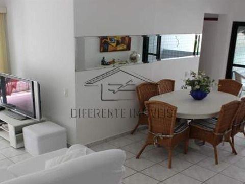 Apartamento 3 dormitórios em reaviera de são lourenço !!