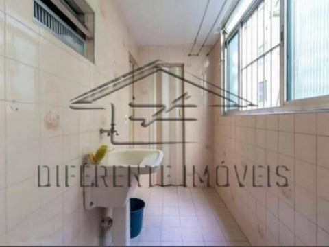 Excelente apartamento com 3 quartos, 2 banheiros, 1 vaga na garagem - Itaquera