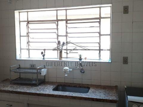 Casa 03 dormitórios - 03 vagas na Vila Formosa!!