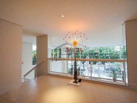 Excelente Apartamento com hidromassagem, 4 dormitório 1 suíte e 2 vagas - Vila Carrão