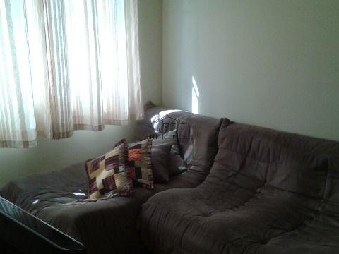 Apartamento 2 dormitórios -1 vaga na Vila Formosa !!
