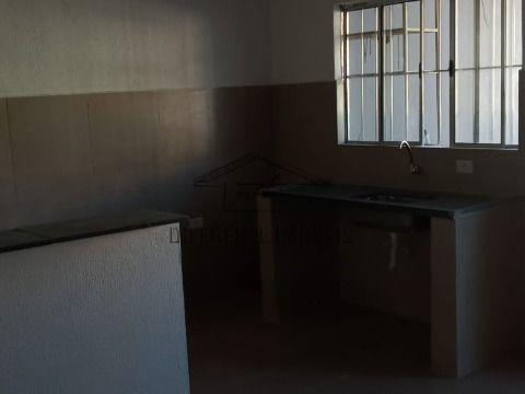 Apartamento 35m² na Vila Carrão !!