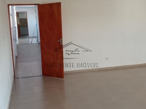 Sala comercial 42m² na Vila Carrão !!