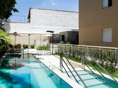 Apartamento a venda 65m² 2 dorm 1 suíte na Vila Prudente!!