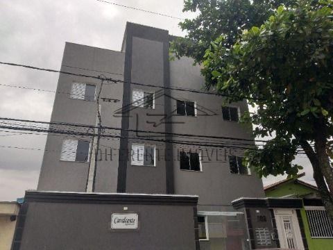 Apartamento a Venda 2 dormitórios 39m² no Artur Alvim