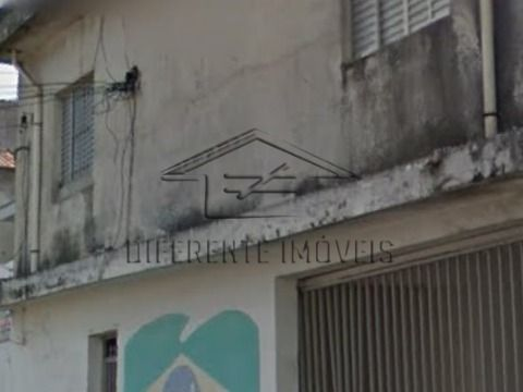 TE446 - TERRENO PARA INCORPORAÇÃO NO BAIRRO DA SAÚDE