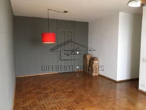 Apartamento a Venda com 92m²- Alto da Mooca