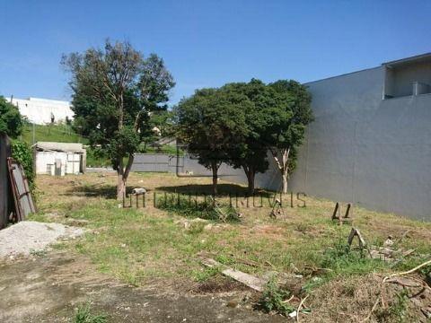 TE826-TERRENO COM 900M² 20 DE FRENTE POR 45 DE FUNDO OPORTUNIDADE NA CHÁCARA BELENZINHO