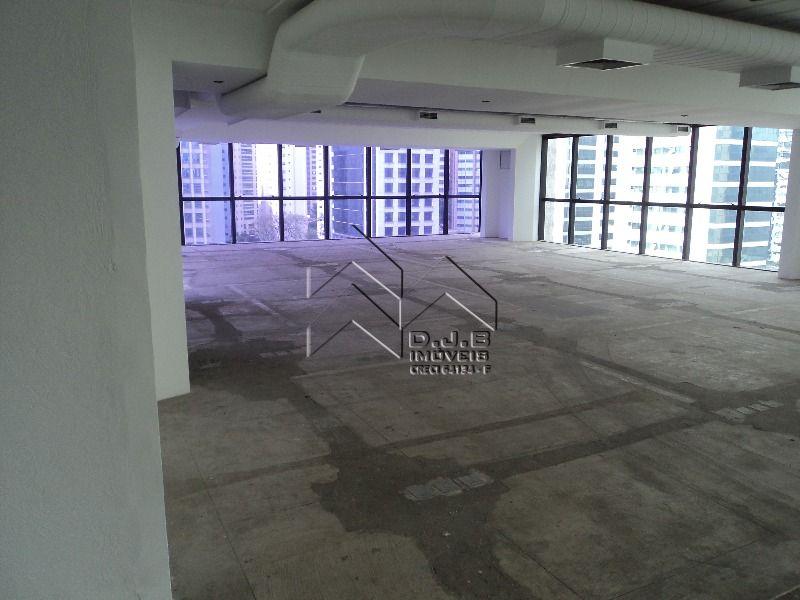 imagem-residencial-para-alugar-em-sao-paulo-sp