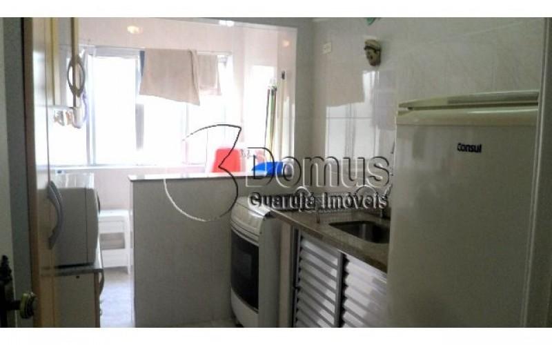 SAM_7909.JPG  Cozinha e área de serviço