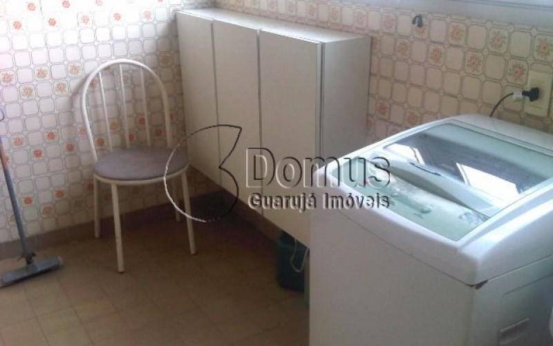 Guarujá-20130216-00287