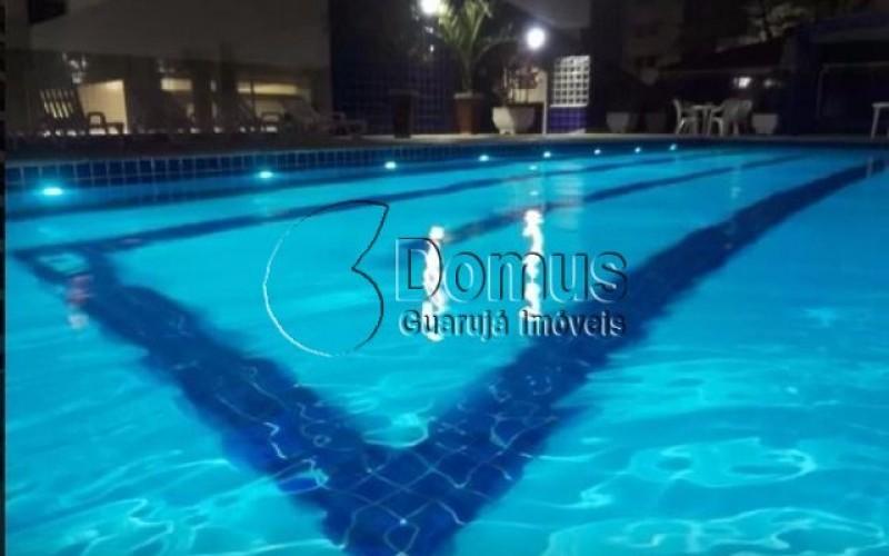 piscina aquecida.JPG