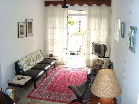 Amplo apartamento 3 dormitórios  Astúrias