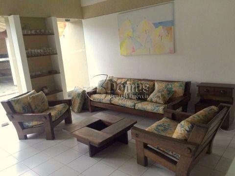 Bela casa com piscina praia de Pernambuco
