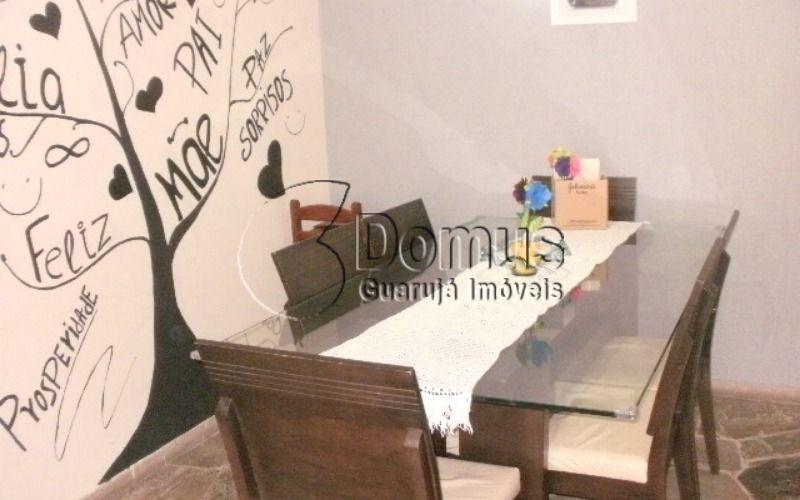 Amplo apartamento 3 dormitórios nas Astúrias