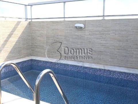 CAsa com piscina para locação