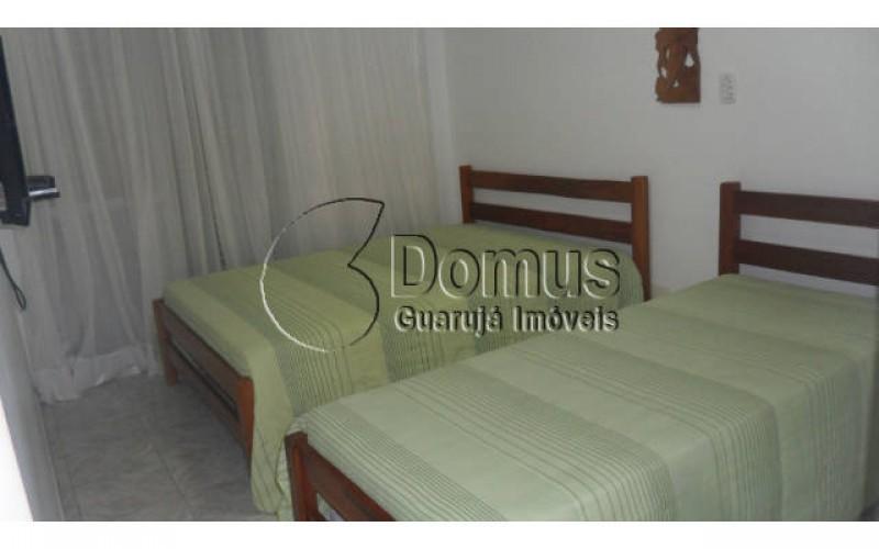 SAM_7390  Dormitório  2