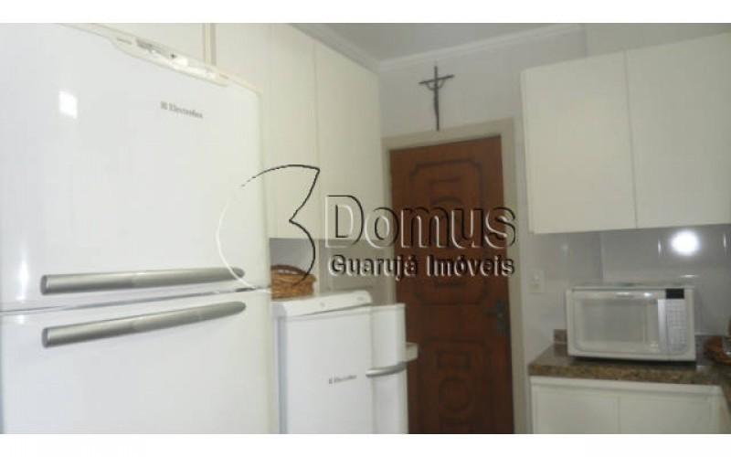 SAM_7407 Cozinha