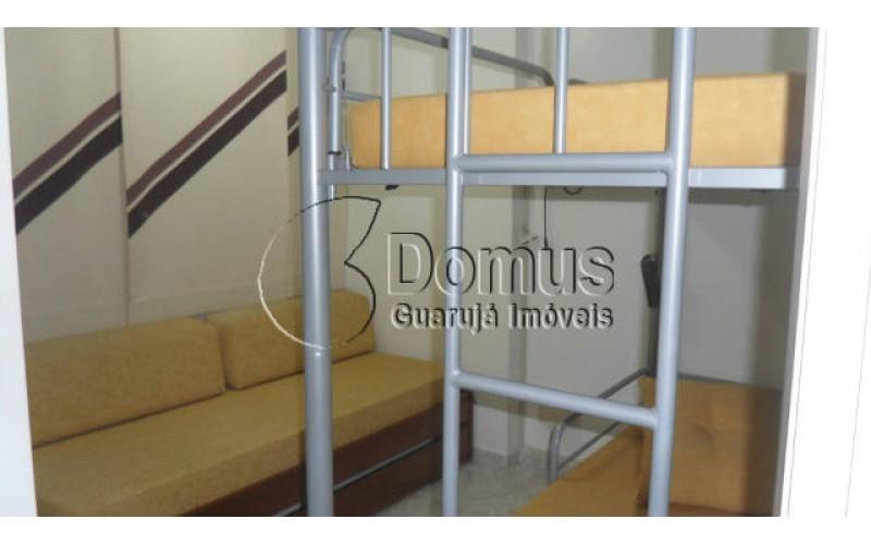 SAM_7391 Dormitório 3