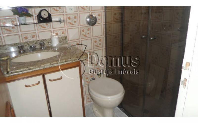SAM_7385 Banheiro da suite