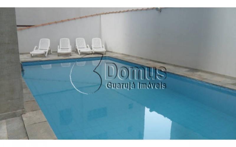 SAM_7417 Àrea da piscina