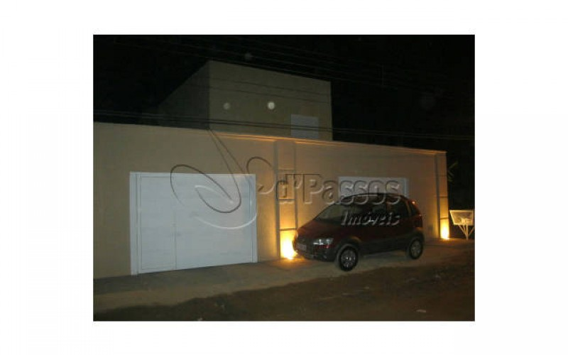Casa em Condominio em Boiçucanga - São Sebastião