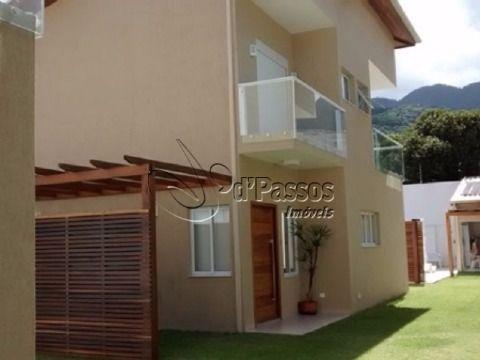 Casa dos sonhos em Paúba CCO727