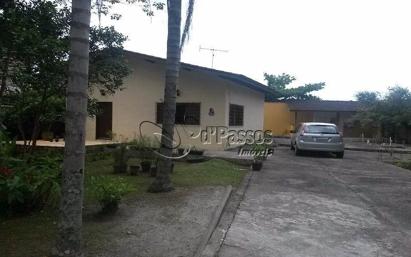 Casa a venda Boiçucanga CA795 Litoral Norte