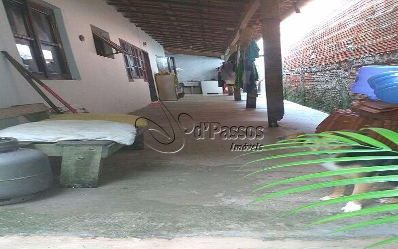 Casa em Boiçucanga - São Sebastião