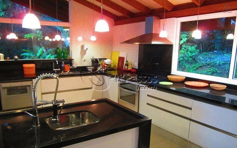 cozinha800x500