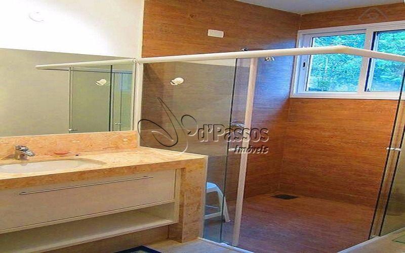 banheiro800x500