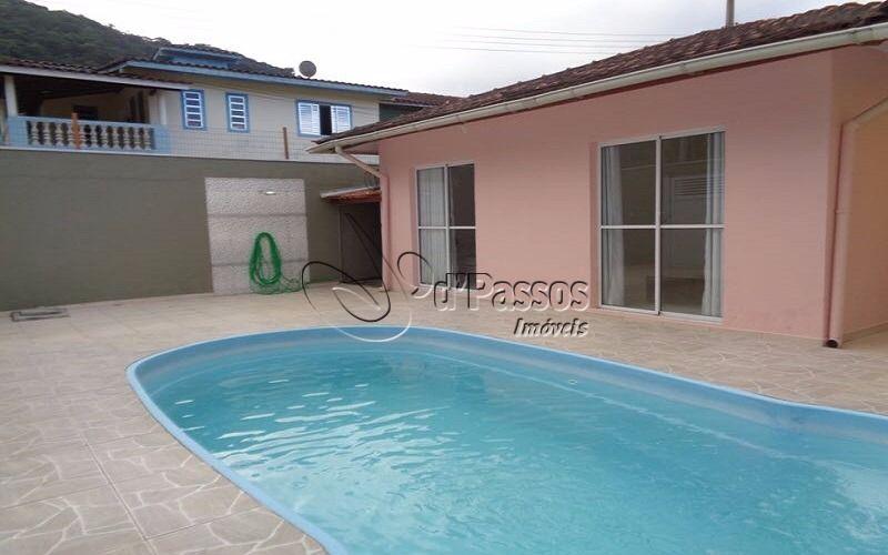 piscina800x500