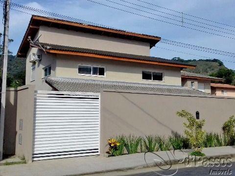 Casa em Condomínio Praia de Juquey