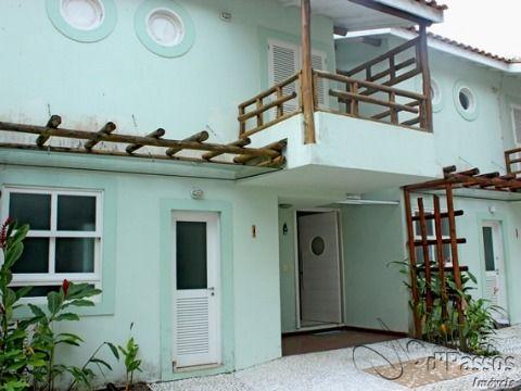 Casa Condomínio em Alto Padrão ideal para o seu sossego na praia!