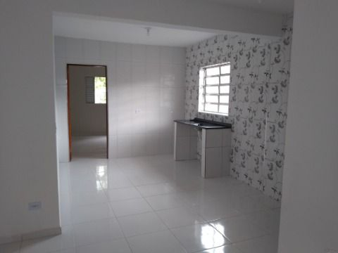 Casa para Locação anual, Vila Débora