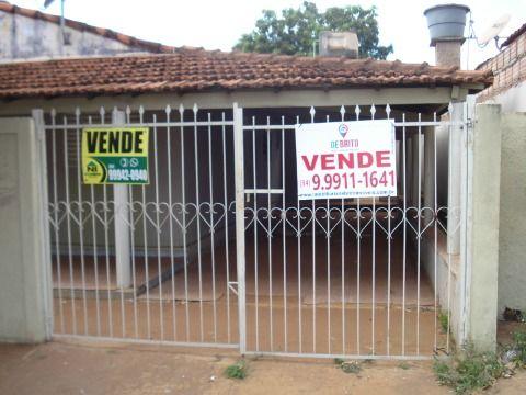 Casa em CENTRO - COLÔMBIA
