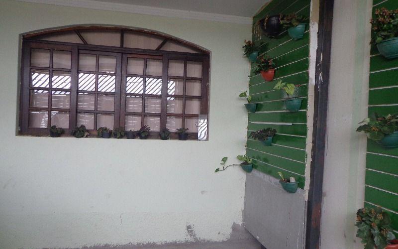 CASA, VILA THOMAZINA- CAMPO LIMPO PAULISTA/SP