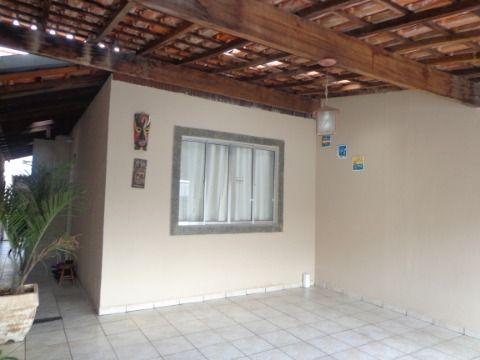 CASA, MONTE ALEGRE - CAMPO LIMPO PAULISTA/SP