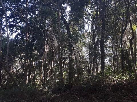 TERRENO - CHAMPS PRIVE - CAMPO LIMPO PAULISTA