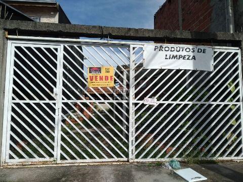 TERRENO - JARDIM AMERICA - CAMPO LIMPO PAULISTA-SP