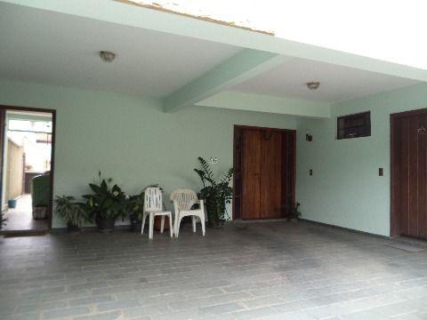 CASA - VILA TAVARES  - CAMPO LIMPO PAULISTA/SP.