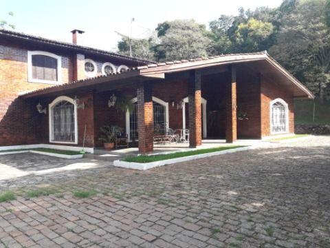 CASA, PAU ARCADO - CAMPO LIMPO PAULISTA/SP.