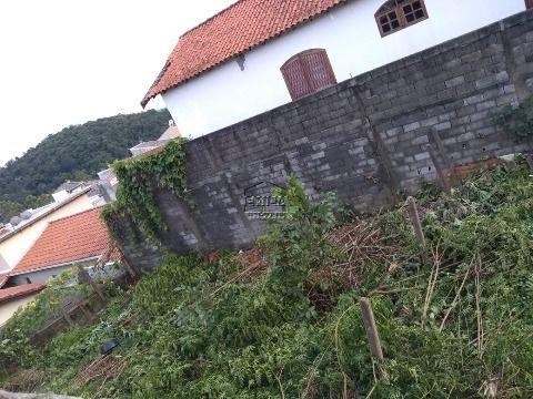 TERRENO, JARDIM VISTA ALEGRE - CAMPO LIMPO PAULISTA/SP