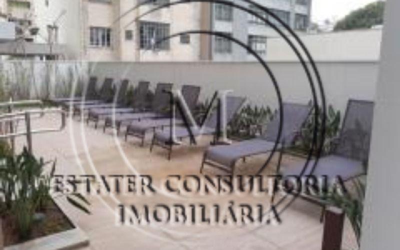 Apartamento ao lado do Makenzie